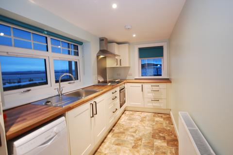 3 bedroom cottage to rent - Beech Tree Cottage, By Cromarty, IV11