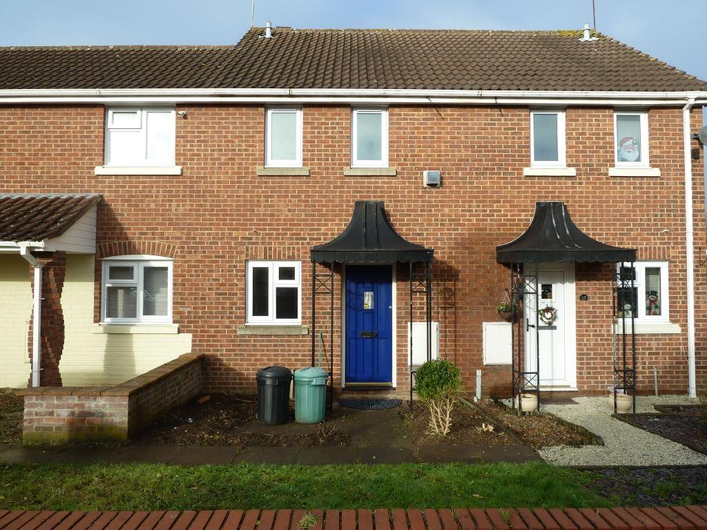 Bed Houses To Rent In Billericay