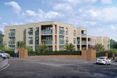 2 bedroom flat for sale - Westerly, 2 Canniesburn Drive, Bearsden, G61 1RX