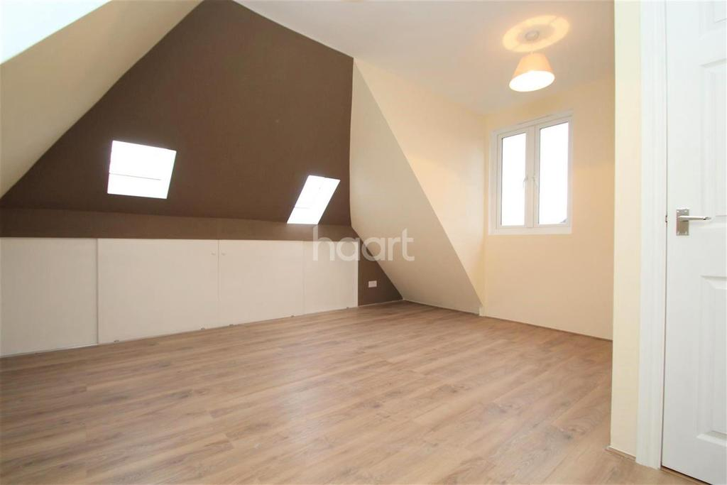 5 Bedrooms End Of Terrace House for rent in Holborn Road - Plaistow - E13