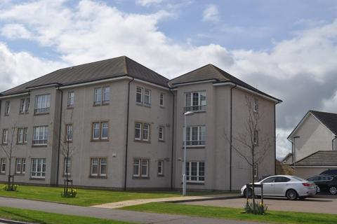 2 bedroom flat to rent - 12E Fulmar Drive, Dunfermline, KY11 8JY
