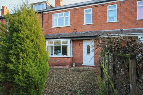 3 bedroom cottage for sale - Thorncliffe Gardens, George Street, Cottingham, East Riding of Yorkshire