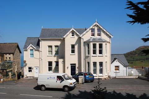 2 bedroom apartment to rent - Crofts Lea Park, Ilfracombe