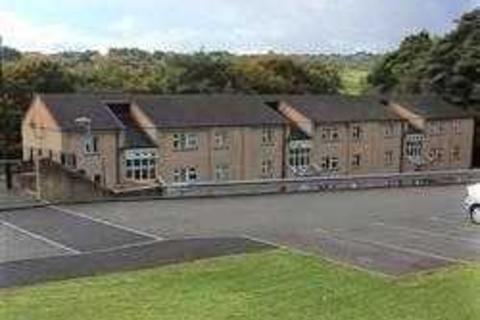 1 bedroom apartment to rent - Marton Heights, Hollins Lane, Sowerby Bridge