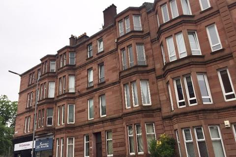 2 bedroom flat to rent - Copland Road, Ibrox, Glasgow