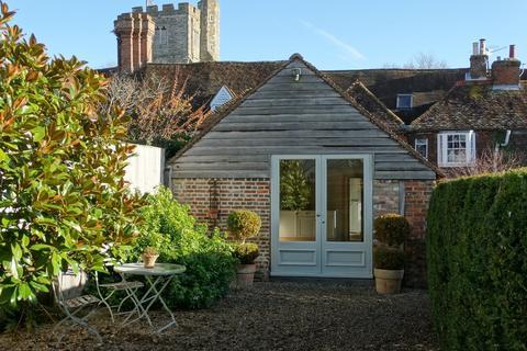 1 bedroom property for sale - Staplehurst