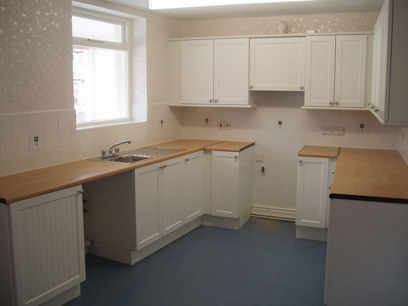 3 Bedrooms Apartment Flat for rent in Bowerham Road, Lancaster