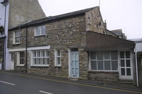 2 bedroom cottage for sale - 9 Finkle Street, Sedbergh
