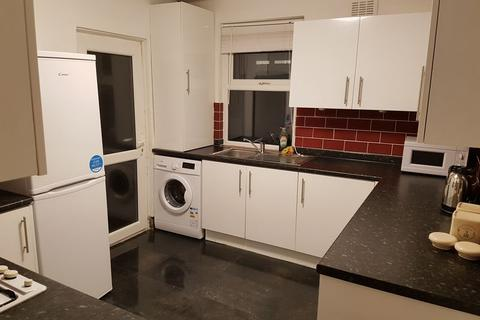 3 bedroom terraced house to rent - Romer Road, Liverpool