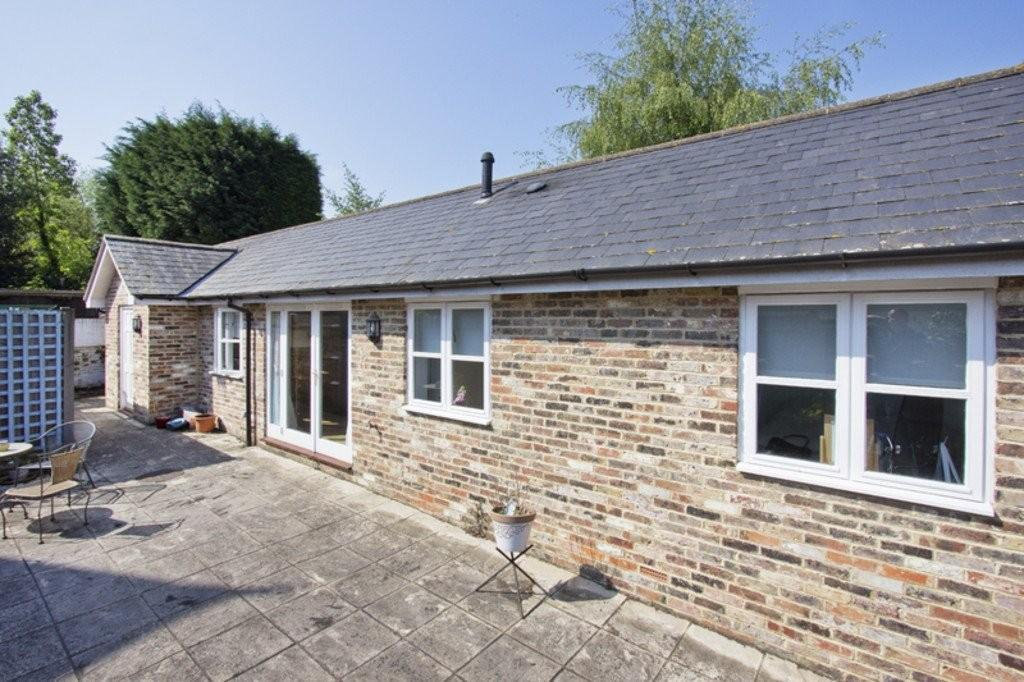 2 Bedrooms Detached House for sale in Priory Street, Tonbridge