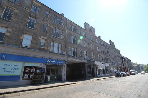 1 bedroom flat to rent - Hamilton Place, Stockbridge, Edinburgh, EH3 5AZ