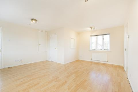 1 bedroom apartment to rent - Hobby Court, Greater Leys
