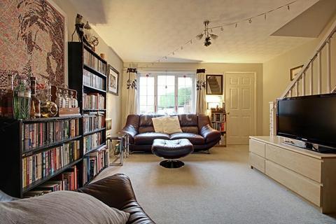 2 bedroom terraced house for sale - The Lynx, Cambridge