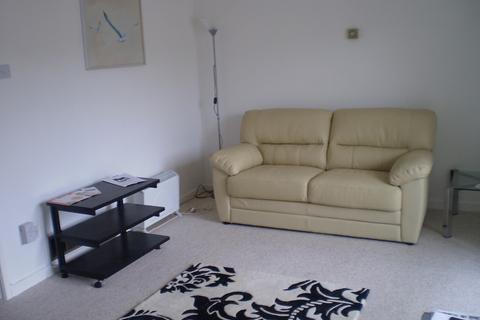 1 bedroom flat to rent - Vanewood Court, Limeslade, Swansea SA3