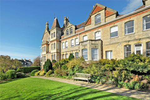 2 bedroom flat for sale - Haygarth Court, Lansdown Grove, Bath, BA1