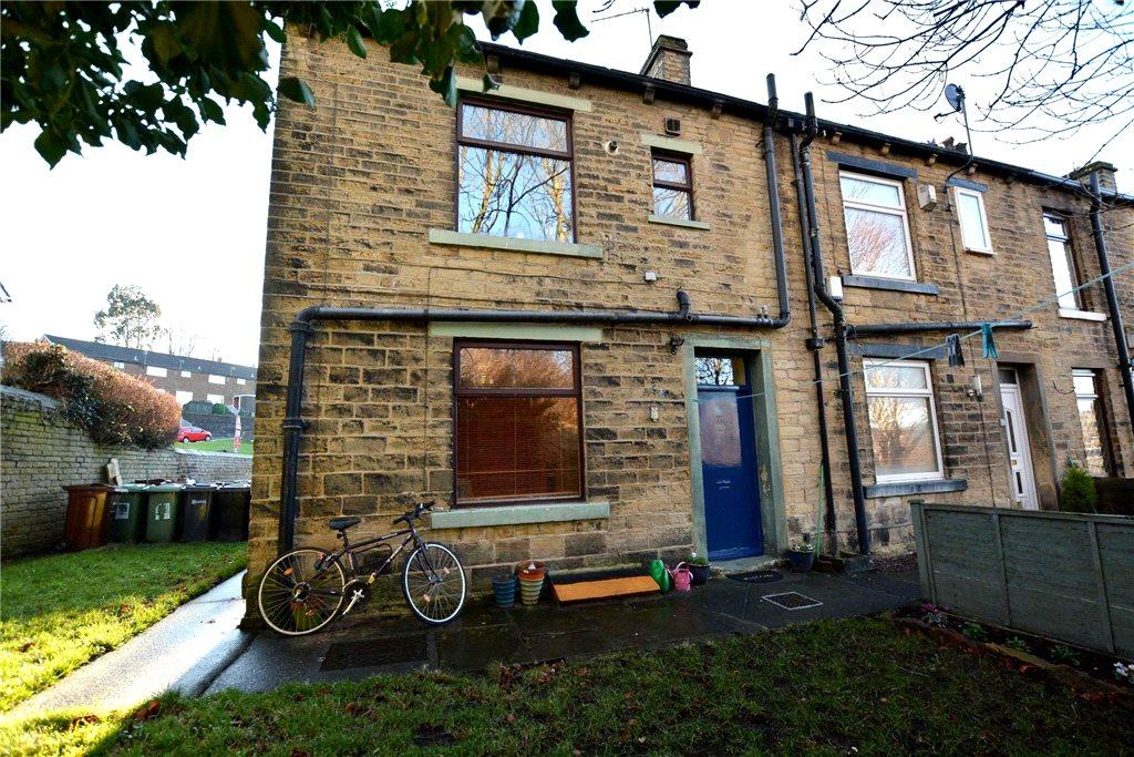 1 Bedroom Terraced House for sale in Coal Hill Lane, Leeds, West Yorkshire