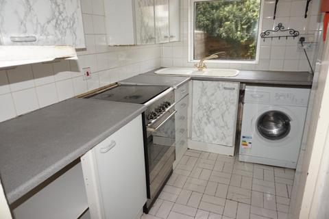 5 bedroom end of terrace house to rent - Coronation Street, BRIGHTON BN2