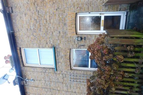 2 bedroom terraced house to rent - Primrose Hill, Chelmsford, Essex CM1