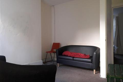 5 bedroom terraced house to rent - Brewer Street, BRIGHTON BN2