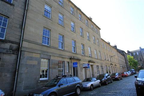 2 bedroom flat to rent - Cheyne Street, Stockbridge, Edinburgh, EH4 1JA