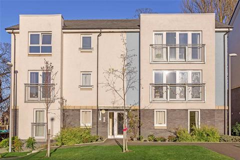 2 bedroom flat for sale - 7/3 Greenwood Close, Edinburgh, EH12
