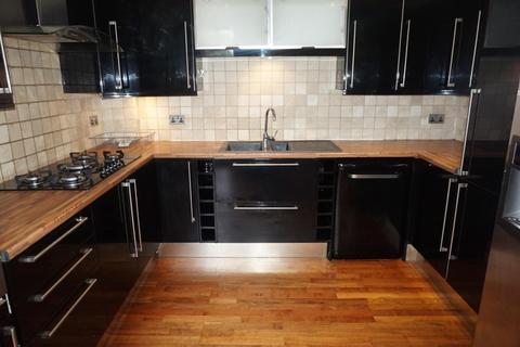 5 bedroom property to rent - Arundel Street, BRIGHTON BN2