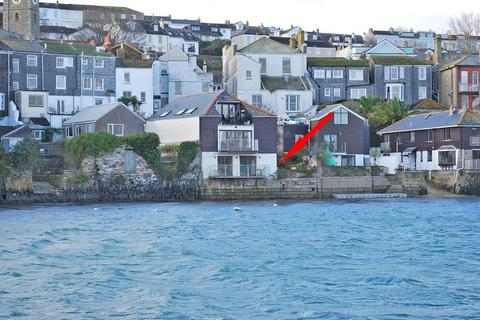 2 bedroom ground floor flat for sale - Falmouth, Cornwall, TR11