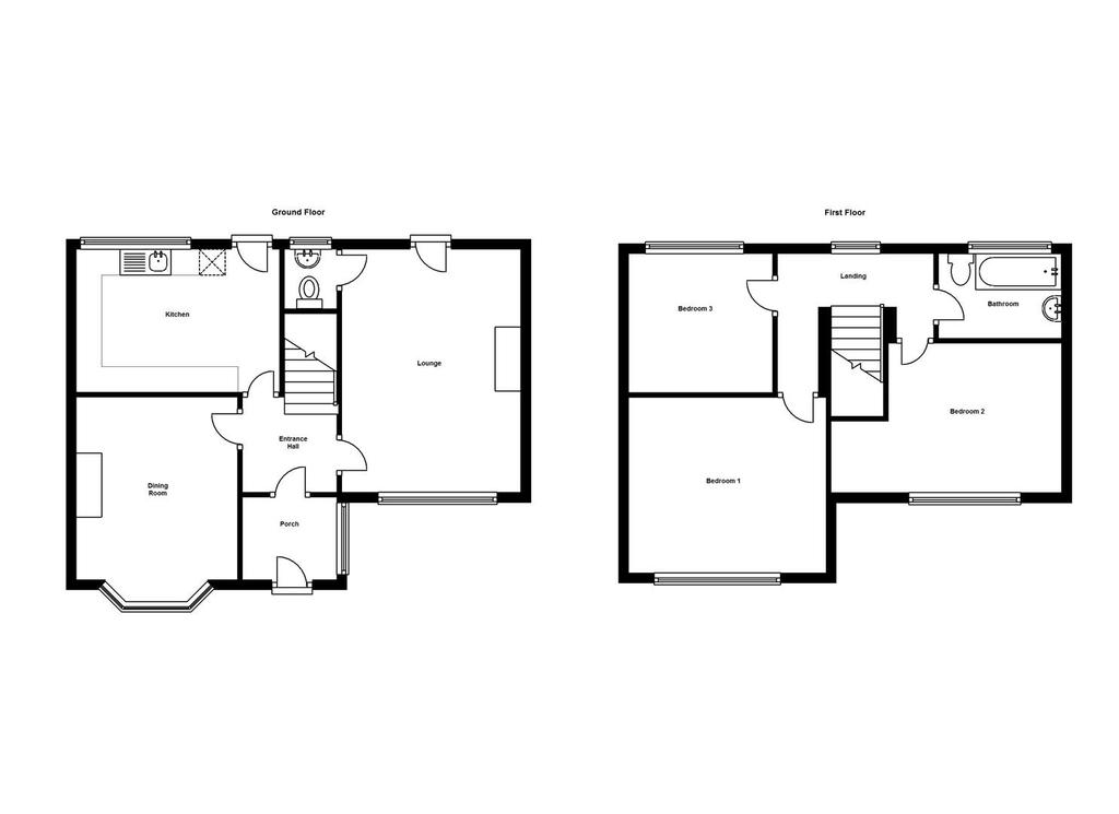 Floorplan: Moseley Avenue, Coventry.JPG