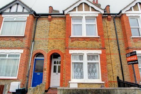 2 bedroom cottage to rent - Herbert Road, BROMLEY, Kent