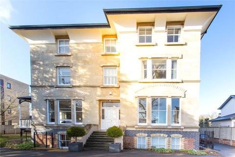 2 bedroom flat for sale - Christchurch Road, Cheltenham, Gloucestershire, GL50
