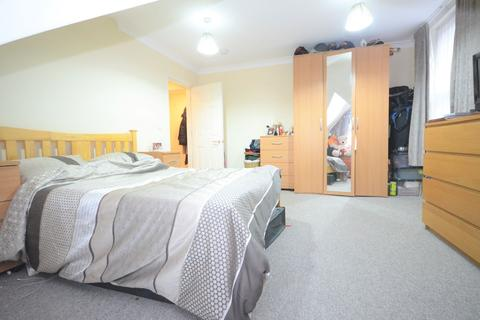 1 bedroom flat to rent - Freeland Road, Ealing Common