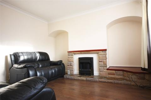 3 bedroom semi-detached house to rent - Burrows Avenue, Beeston, Nottingham, NG9