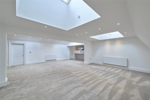 3 bedroom character property for sale - The Loft, Backford Hall, Backford Park, Chester, CH2