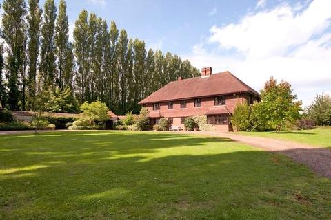 6 bedroom equestrian facility to rent - Teston Road, Offham, West Malling, Kent, ME19