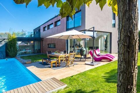 4 bedroom house  - Radomlje, Ljubljana Area, Slovenia