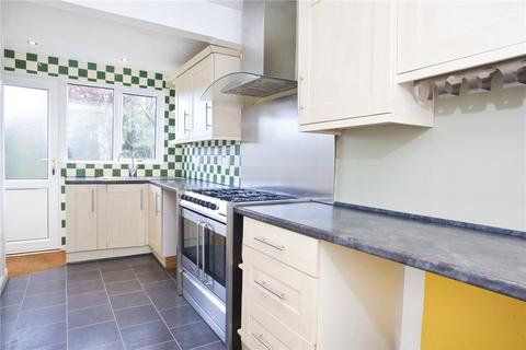 3 bedroom semi-detached house to rent - Portal Road, York, YO26