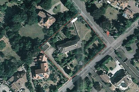 Land for sale - Cranford Avenue, Exmouth