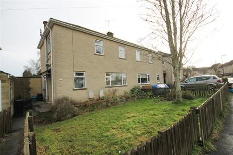 3 bedroom house to rent - Cranmore Place