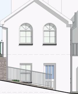 1 bedroom apartment for sale - Bangor, Gwynedd