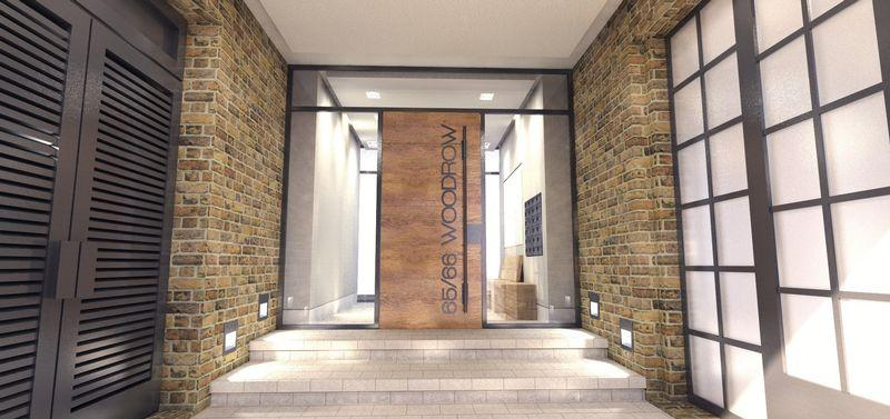 1 Bedroom Apartment Flat for sale in Woodrow, London