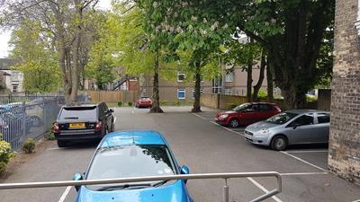 267 Beverley Road, Hull   photo 4