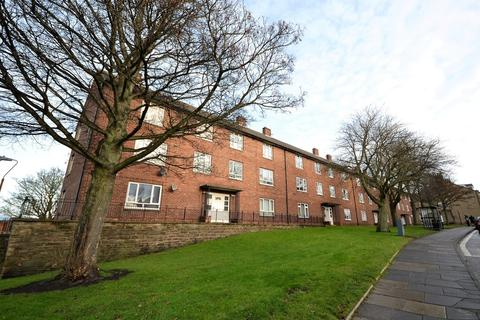 2 bedroom apartment to rent - The Chains, Claypath