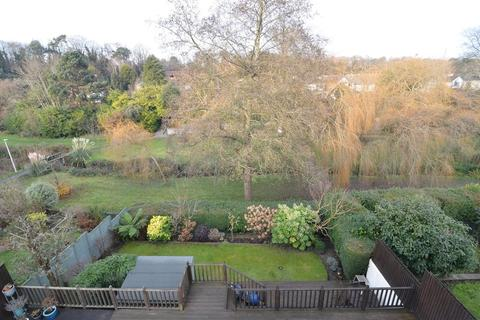 3 bedroom semi-detached house for sale - Surrey Road, Poole