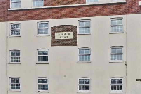 1 bedroom ground floor flat for sale - Frensham Road, Southsea, Hampshire
