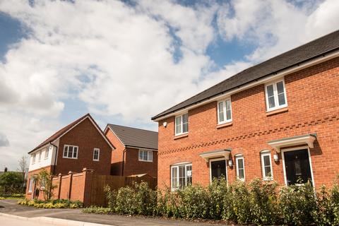 4 bedroom detached house to rent - Rose Street, Chadderton , Oldham OL9