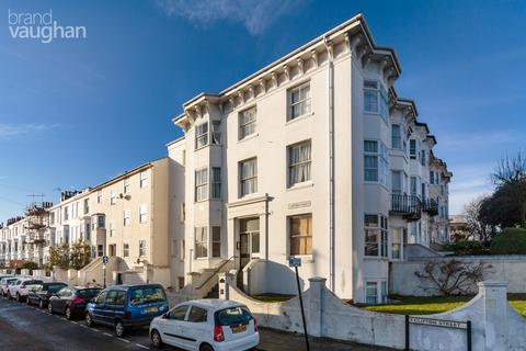 1 bedroom apartment to rent - Buckingham Place, Brighton, BN1