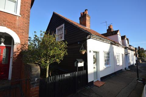 2 bedroom cottage for sale - London Road, Maldon, Essex, CM9