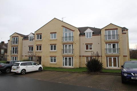 2 bedroom apartment to rent - WOODSIDE COURT, HORSFORTH, LS18 5BS