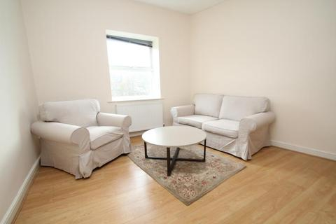 1 bedroom flat to rent - MONK BRIDGE ROAD, MEANWOOD, LEEDS,  LS6 4HQ