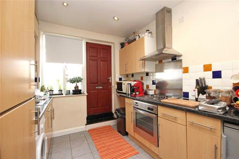 1 bedroom apartment to rent - Gloucester Road North, Filton, Bristol, BS34